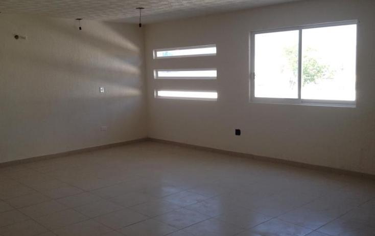 Foto de casa en venta en calle bugambilias 30, puente de la unidad, carmen, campeche, 443276 No. 20