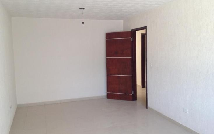 Foto de casa en venta en  30, puente de la unidad, carmen, campeche, 443276 No. 21