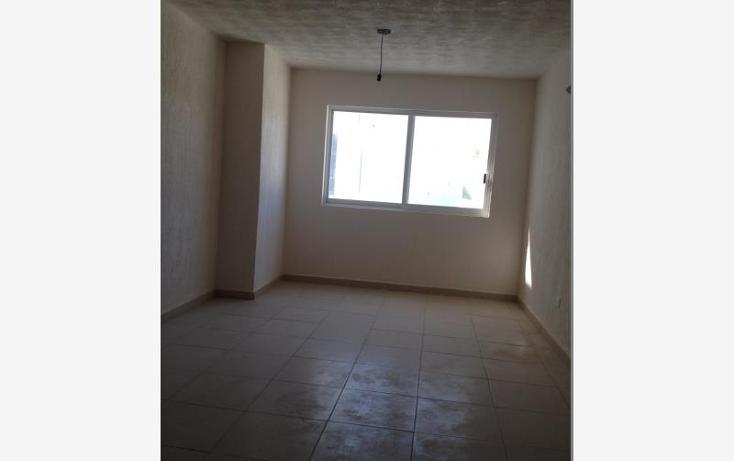 Foto de casa en venta en calle bugambilias 30, puente de la unidad, carmen, campeche, 443276 No. 22