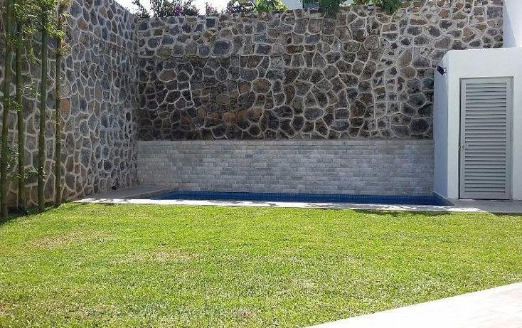 Foto de casa en venta en  30, reforma, cuernavaca, morelos, 1635102 No. 01