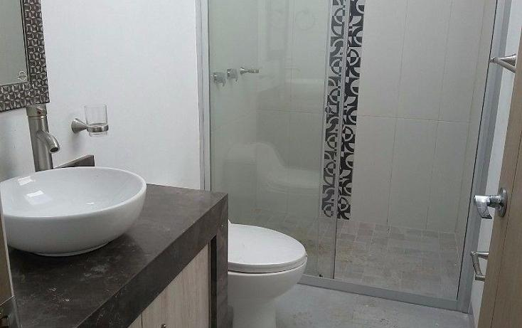Foto de casa en venta en  30, reforma, cuernavaca, morelos, 1635102 No. 06