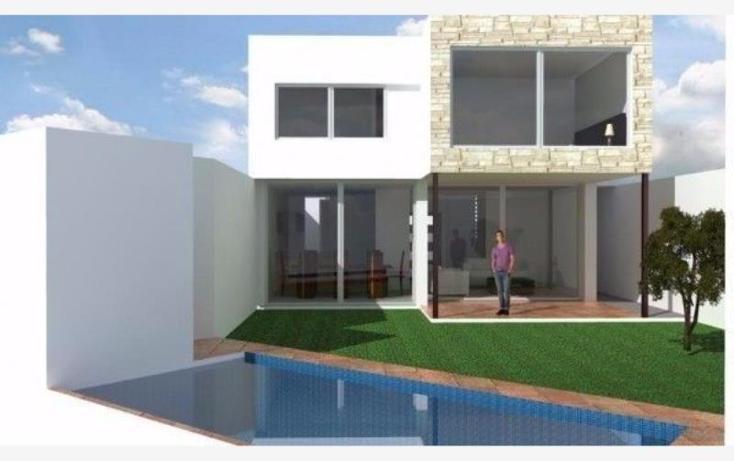 Foto de casa en venta en  30, reforma, cuernavaca, morelos, 1635102 No. 07
