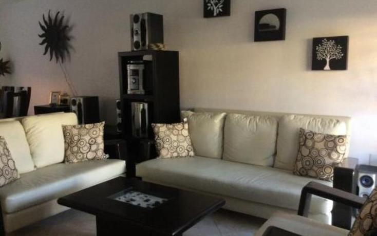 Foto de casa en venta en  30, san carlos, yautepec, morelos, 1588364 No. 03