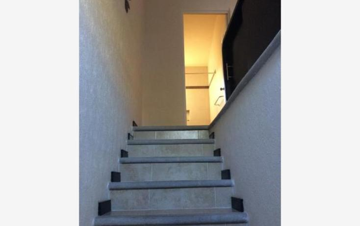 Foto de casa en venta en  30, san carlos, yautepec, morelos, 1588364 No. 05
