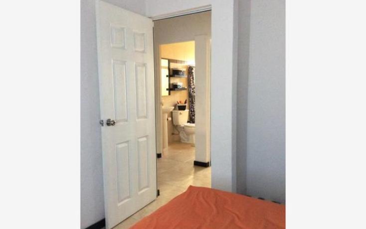Foto de casa en venta en  30, san carlos, yautepec, morelos, 1588364 No. 08