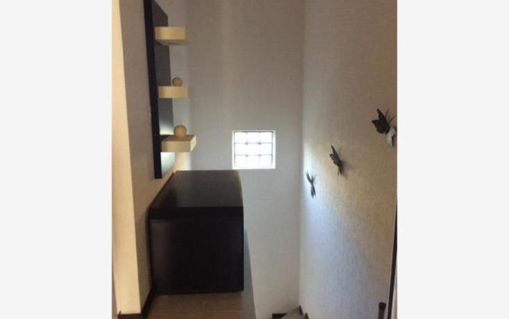 Foto de casa en venta en  30, san carlos, yautepec, morelos, 1588364 No. 10