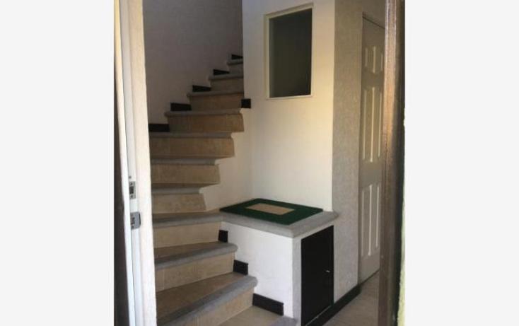 Foto de casa en venta en  30, san carlos, yautepec, morelos, 1588364 No. 11