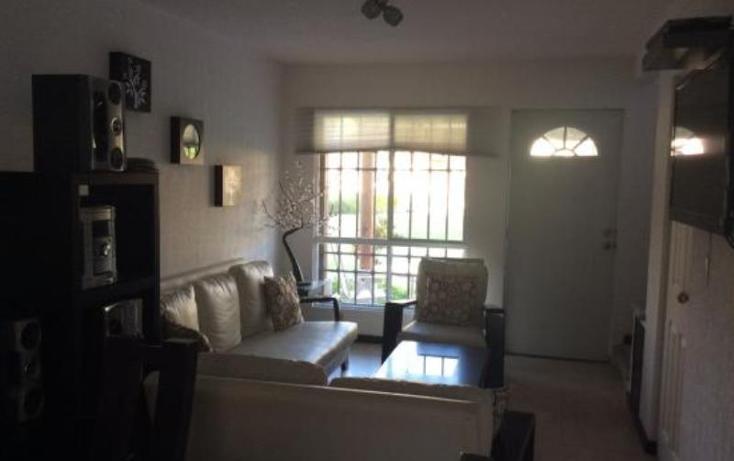Foto de casa en venta en  30, san carlos, yautepec, morelos, 1588364 No. 12
