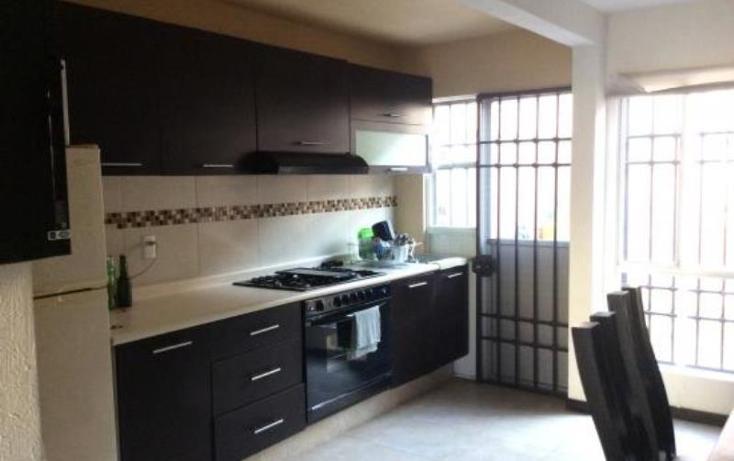 Foto de casa en venta en  30, san carlos, yautepec, morelos, 1588364 No. 13
