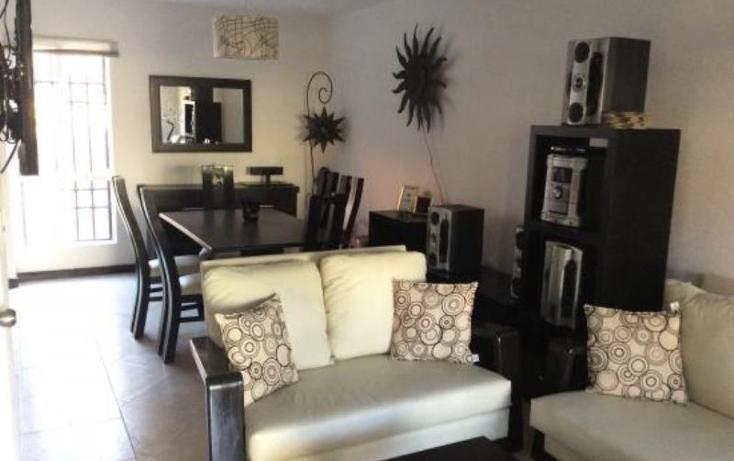 Foto de casa en venta en  30, san carlos, yautepec, morelos, 1588364 No. 14