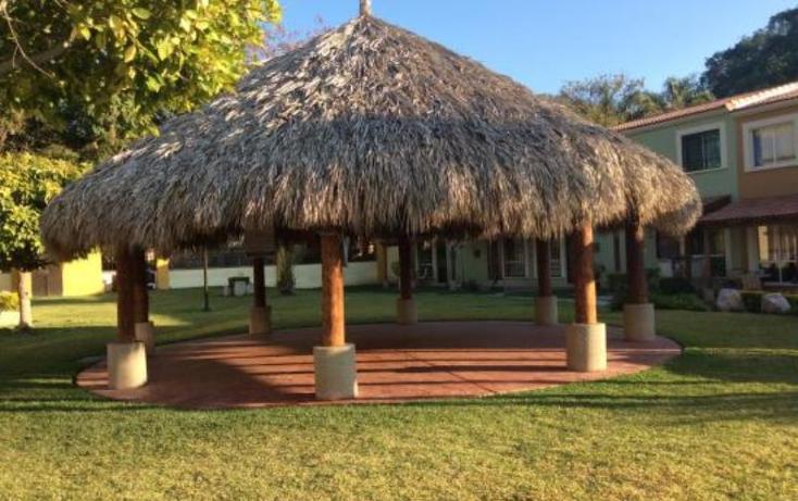 Foto de casa en venta en  30, san carlos, yautepec, morelos, 1588364 No. 15