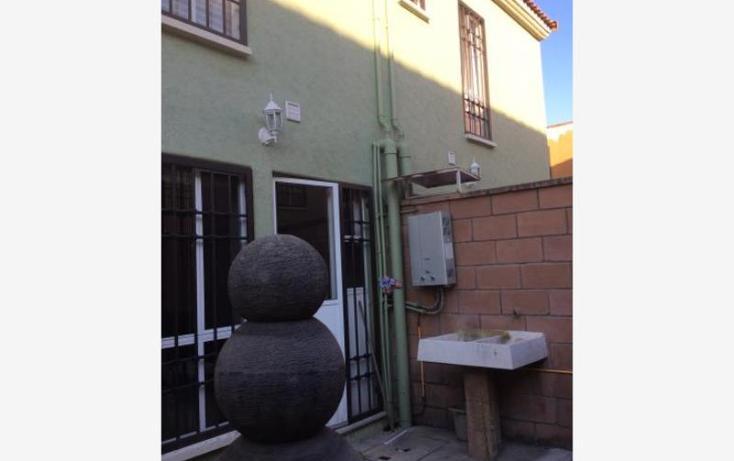 Foto de casa en venta en  30, san carlos, yautepec, morelos, 1588364 No. 18