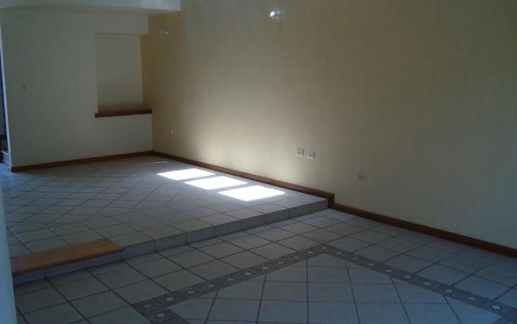 Foto de casa en renta en  30, san jorge, cuautlancingo, puebla, 400152 No. 03