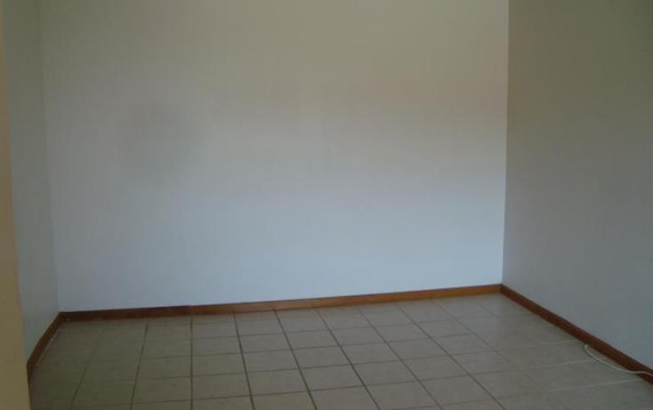 Foto de casa en renta en  30, san jorge, cuautlancingo, puebla, 400152 No. 04