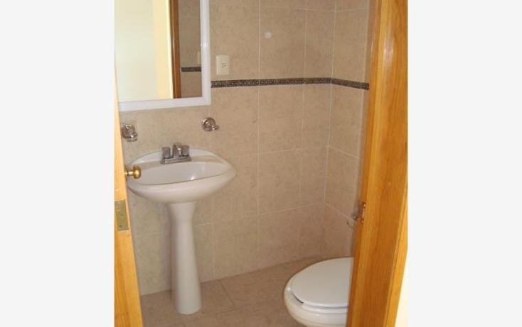 Foto de casa en renta en  30, san jorge, cuautlancingo, puebla, 400152 No. 05