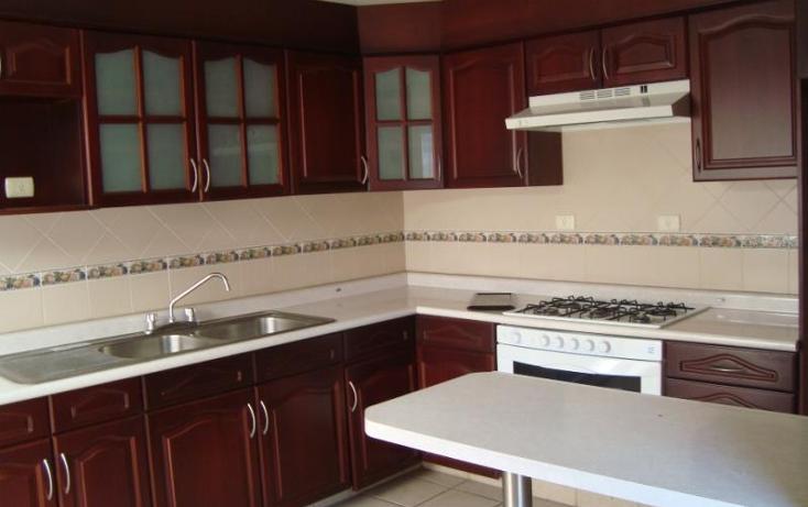 Foto de casa en renta en  30, san jorge, cuautlancingo, puebla, 400152 No. 06