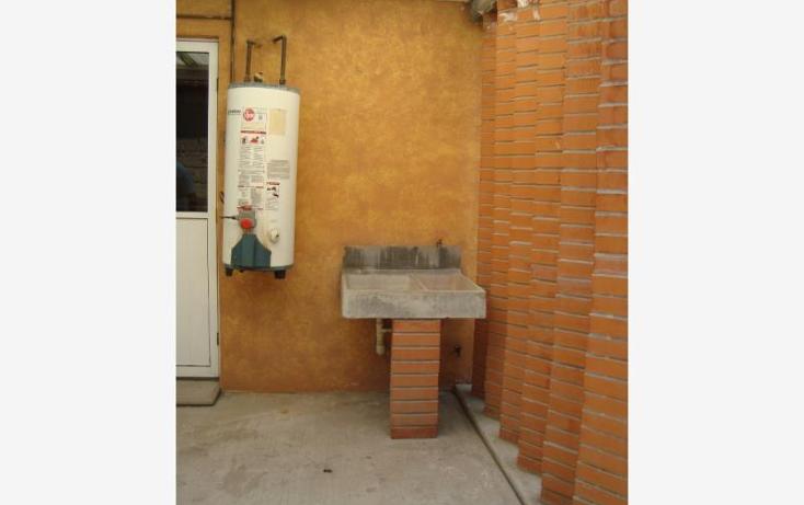 Foto de casa en renta en  30, san jorge, cuautlancingo, puebla, 400152 No. 07