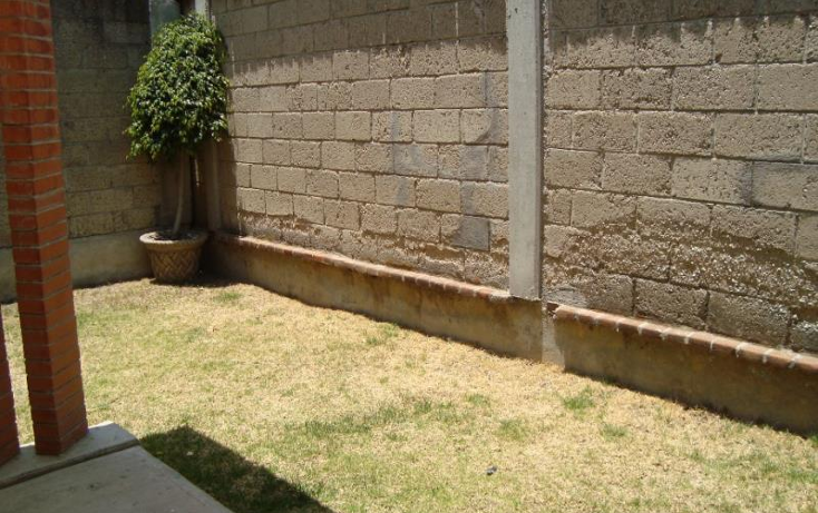 Foto de casa en renta en  30, san jorge, cuautlancingo, puebla, 400152 No. 08