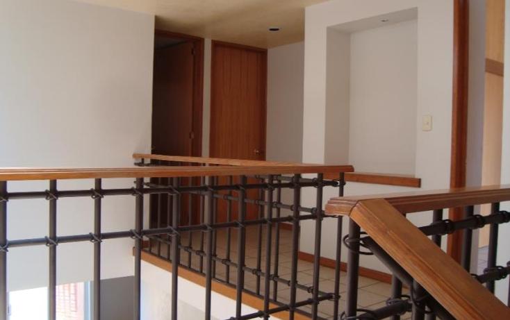 Foto de casa en renta en  30, san jorge, cuautlancingo, puebla, 400152 No. 10