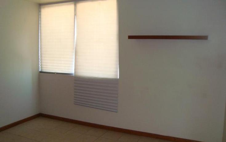 Foto de casa en renta en  30, san jorge, cuautlancingo, puebla, 400152 No. 11