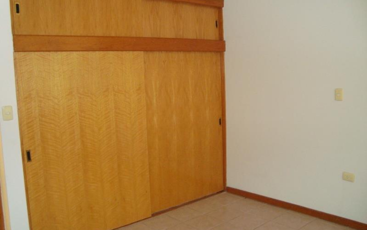 Foto de casa en renta en  30, san jorge, cuautlancingo, puebla, 400152 No. 12