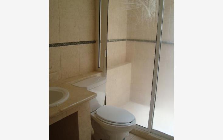 Foto de casa en renta en  30, san jorge, cuautlancingo, puebla, 400152 No. 13
