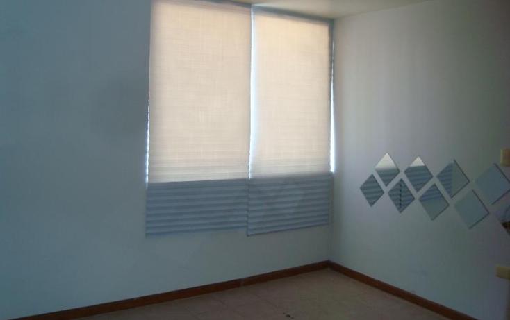 Foto de casa en renta en  30, san jorge, cuautlancingo, puebla, 400152 No. 14