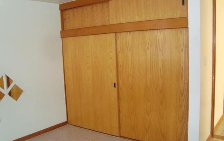 Foto de casa en renta en  30, san jorge, cuautlancingo, puebla, 400152 No. 15