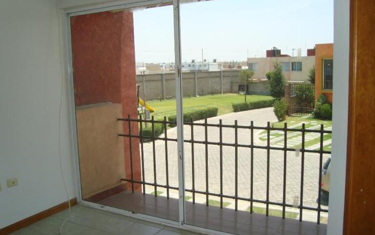 Foto de casa en renta en  30, san jorge, cuautlancingo, puebla, 400152 No. 17