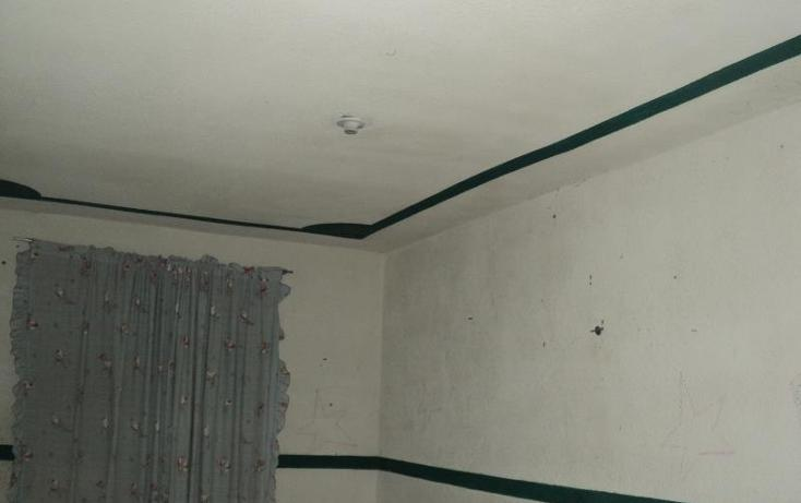 Foto de casa en venta en  30, san josé, tula de allende, hidalgo, 421537 No. 03