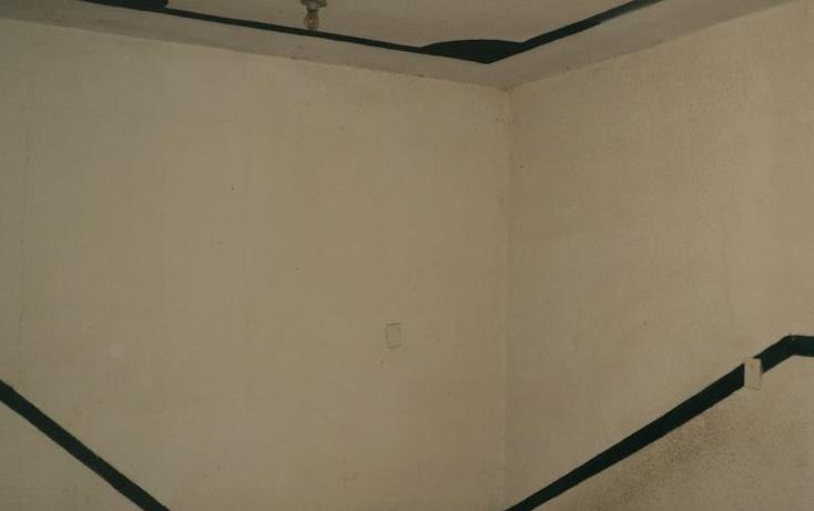 Foto de casa en venta en  30, san josé, tula de allende, hidalgo, 421537 No. 05