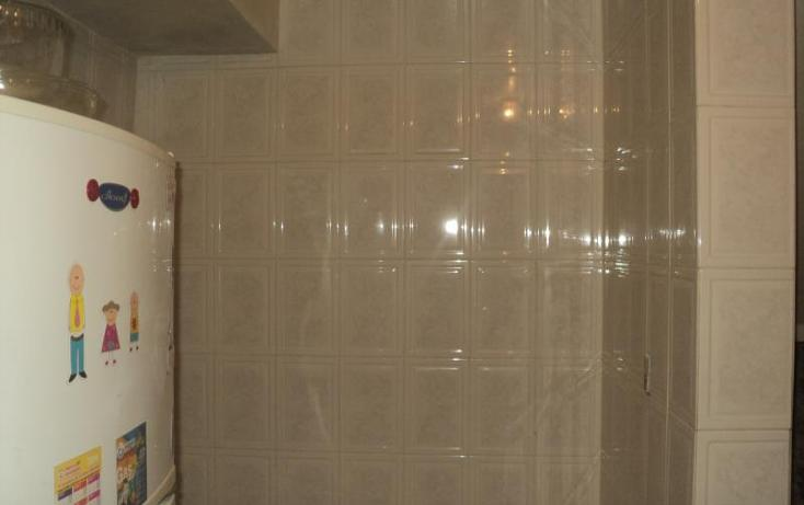 Foto de casa en venta en  30, san josé, tula de allende, hidalgo, 421537 No. 06