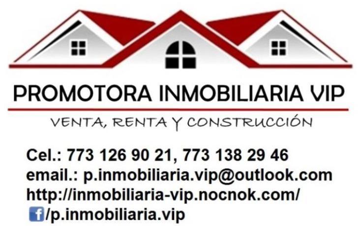 Foto de casa en venta en  30, san josé, tula de allende, hidalgo, 421537 No. 07