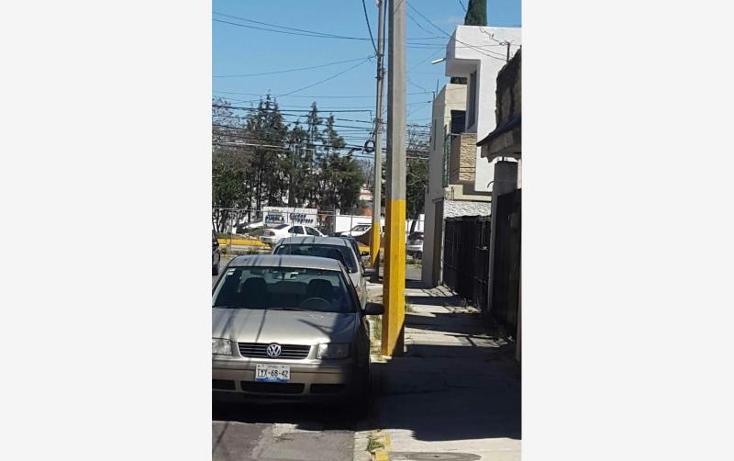 Foto de departamento en venta en  30, san josé vista hermosa, puebla, puebla, 1805768 No. 01