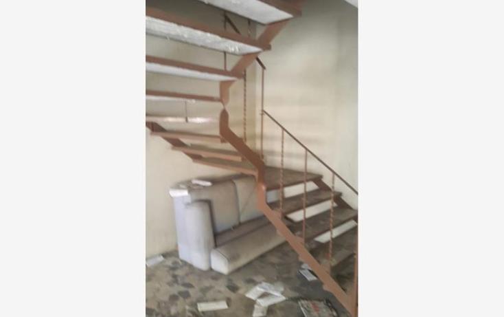 Foto de departamento en venta en  30, san josé vista hermosa, puebla, puebla, 1805768 No. 02