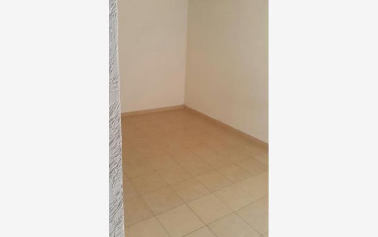 Foto de departamento en venta en  30, san josé vista hermosa, puebla, puebla, 1805768 No. 03