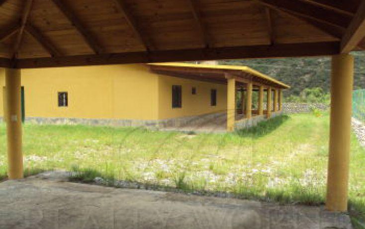 Foto de rancho en venta en 30, san juan bautista, santiago, nuevo león, 2012929 no 02