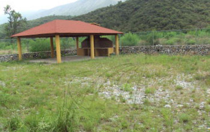 Foto de rancho en venta en 30, san juan bautista, santiago, nuevo león, 2012929 no 03