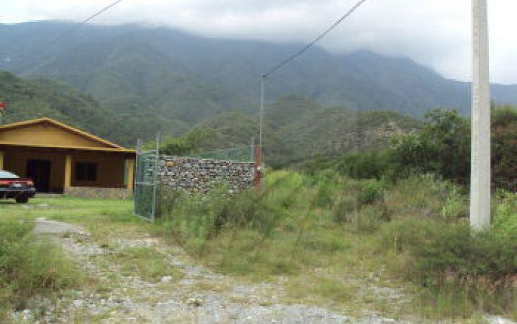 Foto de rancho en venta en 30, san juan bautista, santiago, nuevo león, 2012929 no 04