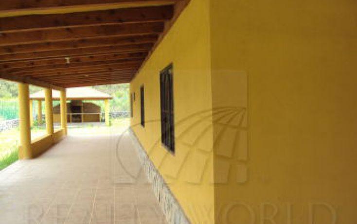 Foto de rancho en venta en 30, san juan bautista, santiago, nuevo león, 2012929 no 05