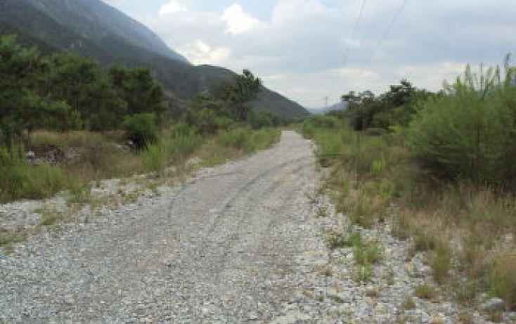 Foto de rancho en venta en 30, san juan bautista, santiago, nuevo león, 2012929 no 06