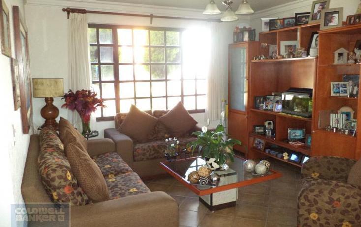 Foto de casa en venta en  30, san martín, tepotzotlán, méxico, 1656513 No. 03