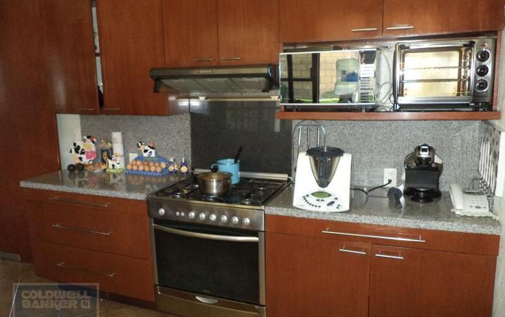 Foto de casa en venta en  30, san martín, tepotzotlán, méxico, 1656513 No. 07