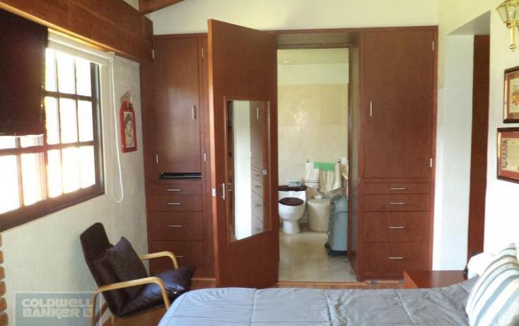 Foto de casa en venta en  30, san martín, tepotzotlán, méxico, 1656513 No. 08