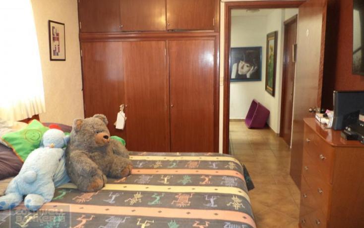 Foto de casa en venta en  30, san martín, tepotzotlán, méxico, 1656513 No. 10