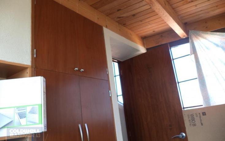 Foto de casa en venta en  30, san martín, tepotzotlán, méxico, 1656513 No. 11