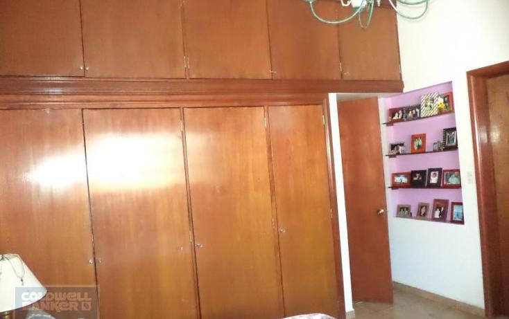Foto de casa en venta en  30, san martín, tepotzotlán, méxico, 1656513 No. 12