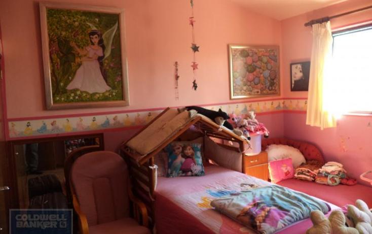 Foto de casa en venta en  30, san martín, tepotzotlán, méxico, 1656513 No. 14