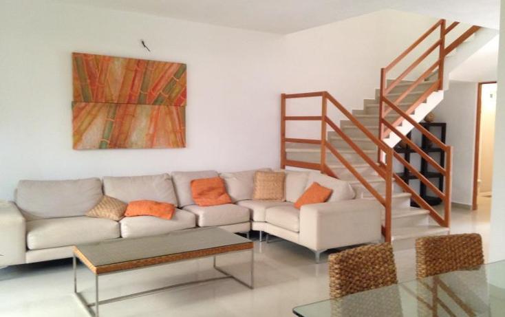 Foto de casa en venta en  30, selvamar, solidaridad, quintana roo, 966647 No. 06
