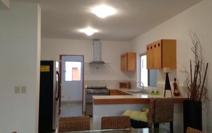 Foto de casa en venta en  30, selvamar, solidaridad, quintana roo, 966647 No. 07